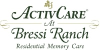 ActivCare Living at Bressi - Dementia & Alzheimer's Care Facility